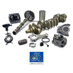 Spare-Parts-for-Truck-Running-Gears-cei-4